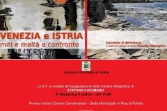 Venezia e Istria