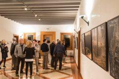 Galleria dell'Eremo