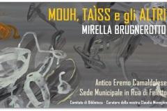 Mouh, Taìss e gli altri, Mirella Brugnerotto