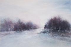 Silenzi invernali