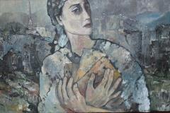 Jacqueline Seeber