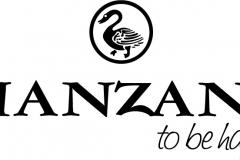 Le Manzane