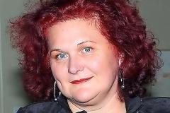 Fulvia Zudic